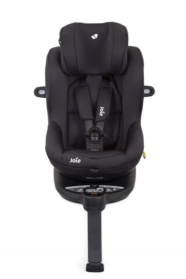 joie i-spin360